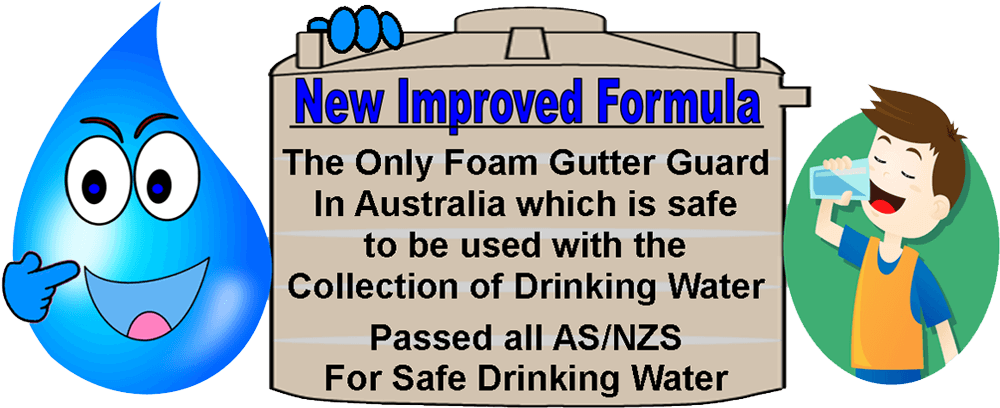 new-improved-formula